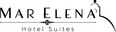 Suites Mar Elena